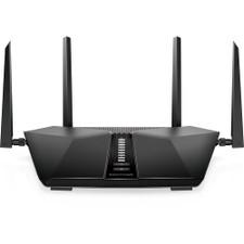 Netgear RAX50 Wifi6