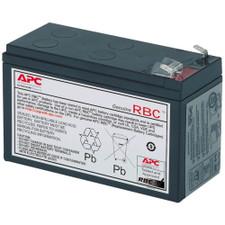 APC Premium Replacement Battery
