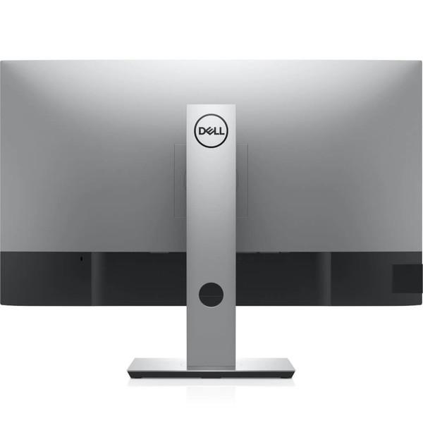 Dell U3219Q Back