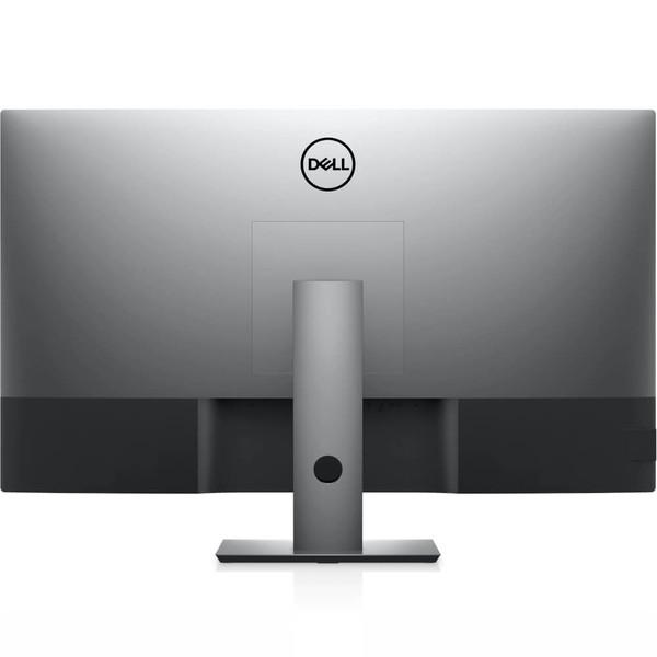 Dell U4320Q Back