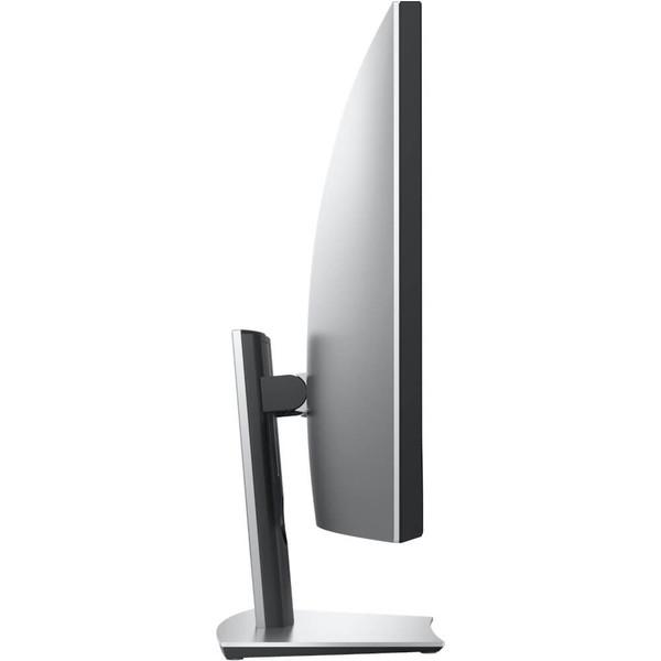 Dell U4919DW Side