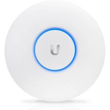 Ubiquiti UniFi UAP-AC-LITE AP Front