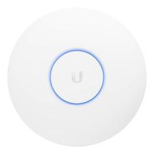 Ubiquiti UniFi UAP-AC-PRO-V2 Top