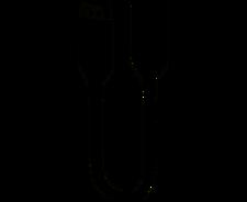 ALOGIC DP to HDMI Adapter