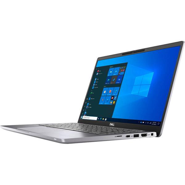 Dell Latitude 7420 Right Side