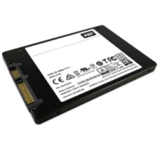 WD Green 120GB WDS120G2G0A SSD