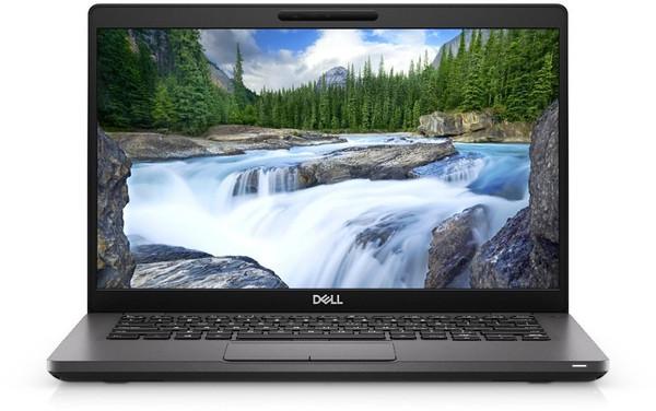 Dell Latitude 5410 (WXMW7)