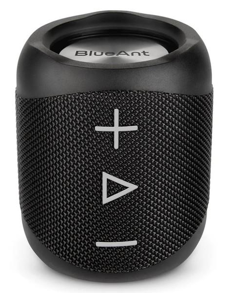 BlueAnt X1-BK Speaker