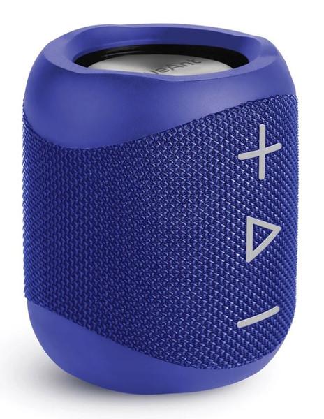 BlueAnt X1-BL Speaker