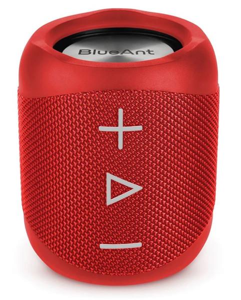 BlueAnt X1-RD Speaker