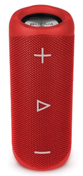 BlueAnt X2-RD Speaker