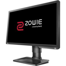 ZOWIE XL2411P Gaming Monitor