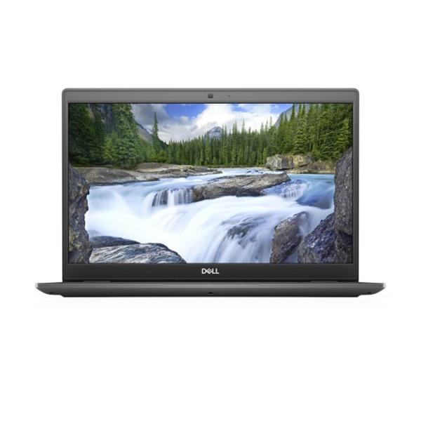 Dell Latitude 3510 (Y63K1) Laptop