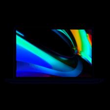 Apple MacBook Pro 16-inch Z0Y0005YU