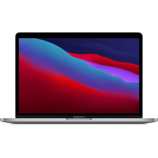 Apple MacBook Pro 13.3-inch Front