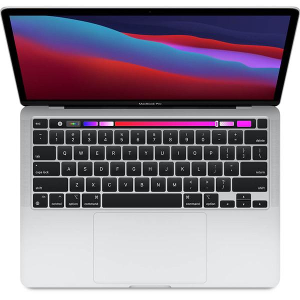 Apple MacBook Pro 13 Front