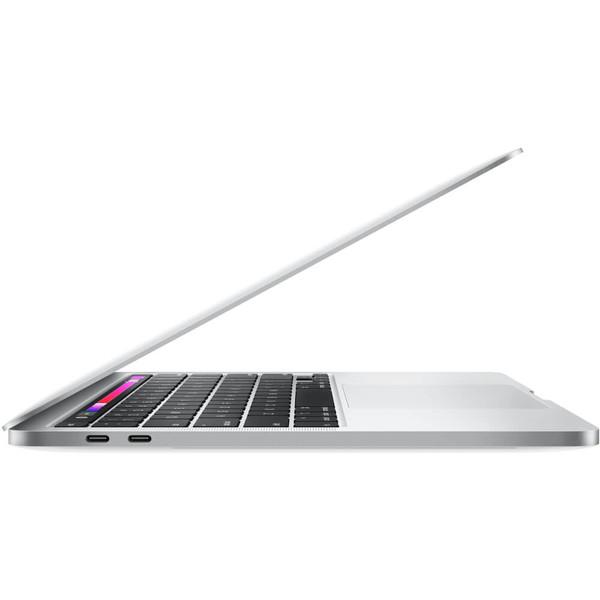 Apple MacBook Pro 13 Side