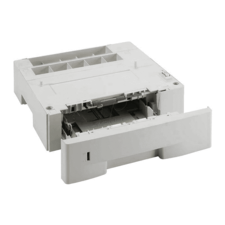 Kyocera pf-1100 Paper Feeder Front